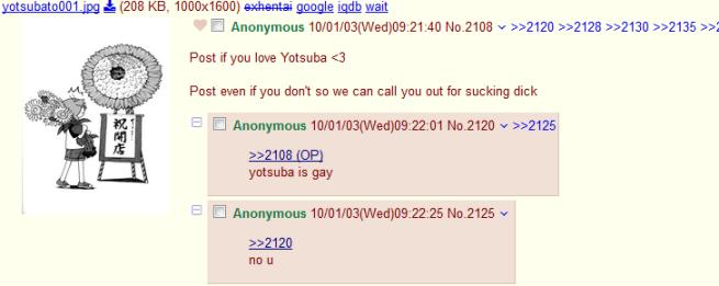 yotsubato001 post